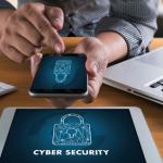 Siber güvenlik neden bu kadar önemli?