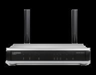 LANCOM 1790VA-4G/4G4/VDSL