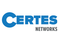 Certes Layer 4 Solution