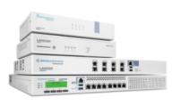 LANCOM R&S Unified Firewalls