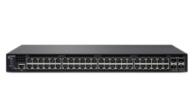 LANCOM GS-3152XSP