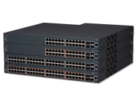Ethernet Routing Switch 4000 Serisi