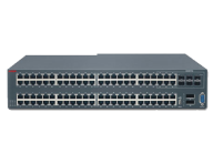 Ethernet Routing Switch 5000 Serisi
