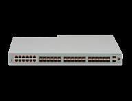 VSP 4000 Serisi