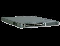 VSP 7000 Series