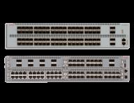 VSP 8000 Series