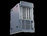VSP 9000 Serisi
