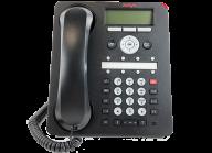 1408 Digital Phone