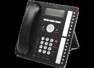 1416 Digital Phone