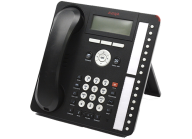 1416 Digital Telefon