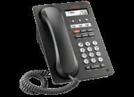 1603 IP Telefon
