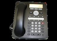1608 IP Telefon
