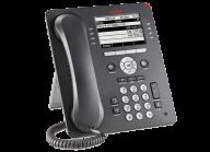 9500 / 9400 Digital Telefonlar