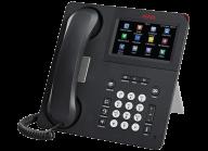 9641GS IP Telefon