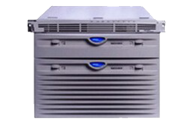 Communication Server 1000