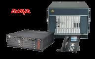 Avaya Aura® Communication Manager