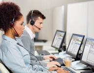Avaya Aura® Call Center Elite