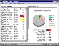 Avaya CMS ( Çağrı Merkezi Raporlama Sistemi)
