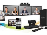 Avaya Scopia Video Konferans Çözümleri