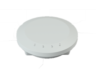 WING Access Point & Controllers