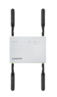 LANCOM IAP-822