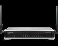 LANCOM 1793VA-4G/VDSL/Wifi-5