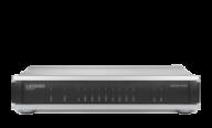 LANCOM 883+ VOIP