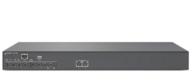 LANCOM XS-5110F