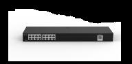 RG-ES216GC