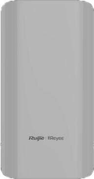 Wireless Bridge RG-EST310
