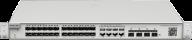 RG-NBS5200-24SFP/8GT4XS