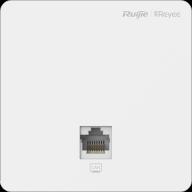 Wall AP RG-RAP1200(F)