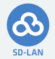 LANCOM SD-LAN