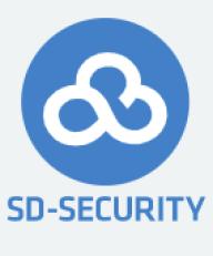 LANCOM SD-SECURITY