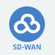 LANCOM SD-WAN