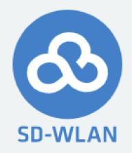 LANCOM SD-WLAN