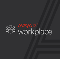 Avaya IX Workplace