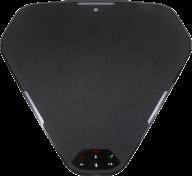 B129 Bluetooth Konferans Telefonu