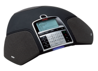 B149 Conference Phone