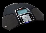 B149 Analog  Konferans Telefonu