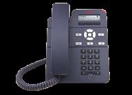 J129 Avaya IX IP Phone
