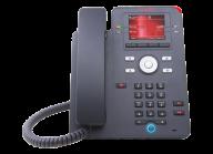 J139 Avaya IX IP Phone