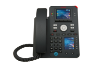 J159 Avaya IX IP Telefon