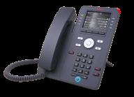 J169 Avaya IX IP Phone
