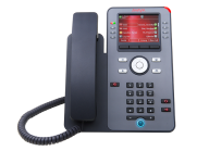 J179 Avaya IX IP Phone