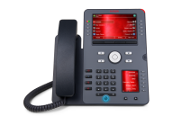 J189 Avaya IX IP Telefon