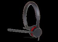 L100 Serisi Headset Ürünleri