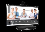 XT500 Video Konferans Ünitesi