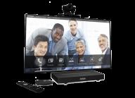 XT7100  Video Konferans Ünitesi