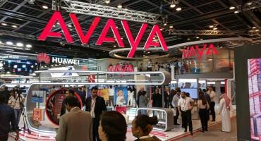 Gitex 2019 fuarı Avaya ve ExtremeNetworks katılımlarıyla gerçekleştirildi.